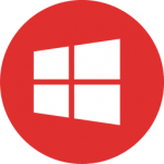Download TweakPower 1.173 – Dọn dẹp, tăng tốc hệ thống miễn phí