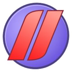 Tải TypingMaster Pro 10 Phần mềm luyện gõ bàn phím 10 ngón