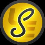 Download IDM UEStudio 21 – Trình soạn thảo code lập trình