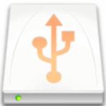 Download Ultracopier – Copy dữ liệu tốc độ nhanh miễn phí