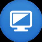 Download UltraViewer 6.2 – Điều khiển máy tính từ xa