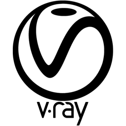Download VRay for Revit 2022 – Kết xuất V-ray cho Revit 2022