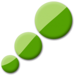 Download VMware Thinapp Enterprise 5.2.9 – Tạo ứng dụng Portable