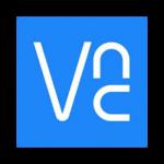Download VNC Connect Enterprise 6.7.4 – Kết nối truy cập từ xa
