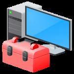Download WinTools.net 21.0 Pro – Tối ưu hiệu suất máy tính