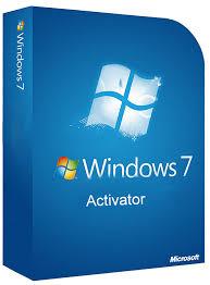 Download RemoveWAT 2.2.9 – Kích hoạt win 7 nhanh chóng