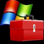 Download Windows Repair 2021 – Phần mềm sửa chữa windows