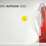 Tính năng mới trong AutoCAD 2022