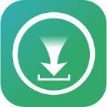 Download iTubeGo YouTube Downloader 4.3.1 – Tải Video Youtube chất lượng cao