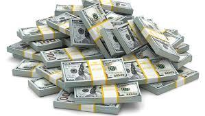 Top các trang rút gọn link kiếm tiền tốt nhất hiện nay