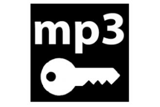 Download MP3 Keyshifter 3.3 – Hướng dẫn cài đặt chi tiết