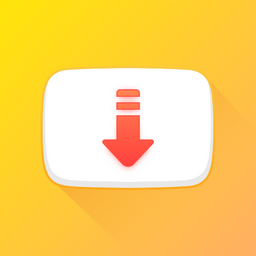 Download SnapTube MOD APK (Premium Unlocked, No Ads) – Mở khóa Vip 5.24.1.5241901