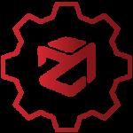 Download 3DF Zephyr Pro 5.019 – Tạo mô hình 3D từ ảnh