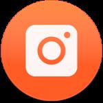 Download 4K Stogram Pro 3.4 – Xem và tải xuống Instagram cho PC