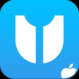 Download 4uKey 2.4.2.4 – Phần mềm mở khóa iPhone