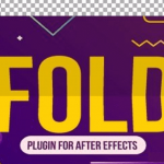 Download AESweets Fold v1.0.3 for After Effects