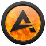 Download AIMP 4.70 – Phần mềm nghe nhạc miễn phí