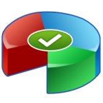 Download AOMEI Partition Assistant Professional 9.2 + Technician + Unlimited + Server – Phân vùng ỗ đĩa