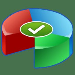 Download AOMEI Partition Assistant WinPE Technician 9.2 – Quản lý phân vùng ổ cứng
