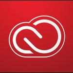 Download Adobe Creative Cloud Desktop 5.3.1.470 Win/Mac – Tải cài đặt và quản lý các phần mềm Adobe