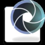 Download Adobe DNG Converter 13.2 – Chuyển đổi file sang DNG