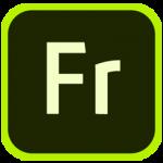 Download Adobe Fresco 2021 v2.3 – Hướng dẫn cài đặt