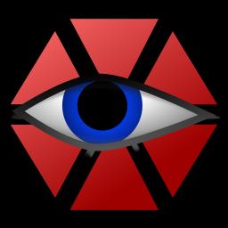 Download Aegisub 3.2.2 Full – Tạo phụ đề cho video, làm sub phim
