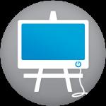 Download Snap Art 4.1.3.375 – Phần mềm chỉnh sửa ảnh