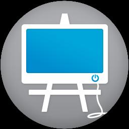 Download Snap Art 4.1.3.382 – Phần mềm chỉnh sửa ảnh