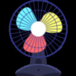 Amazing Laptop Cooling Wizard –   Phần mềm làm mát máy tính