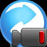 Download Any Video Converter Ultimate 7.1.1 (Win/Mac) – Chuyển đổi định dạng video