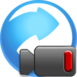 Download Any Video Converter Ultimate 7.1.1 (Win/Mac) – Chuyển đổi định dạng video