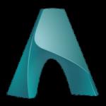 Download Arnold for Maya 2020 – Hướng dẫn cài đặt chi tiết