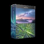 Download Astro Panel 5.1.0 for Photoshop – Plugin bầu trời đêm cho Photoshop