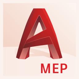 Download AutoCAD MEP 2022 – hướng dẫn cài đặt chi tiết