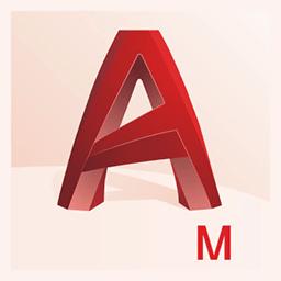 Download AutoCAD Mechanical 2022 – Hướng dẫn cài đặt chi tiết