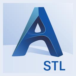 Download Autodesk Advance Steel 2022 – Tính toán kết cấu thép