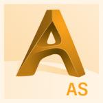 Download Autodesk Alias Surface 2022 – Hướng dẫn cài đặt chi tiết