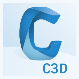 Download Autodesk Civil 3D 2022 – Hướng dẫn cài đặt chi tiết – Link Google drive