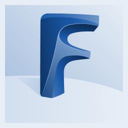 Download Autodesk Fabrication Products 2022 – Hướng dẫn cài đặt chi tiết