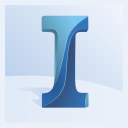 Download Autodesk InfraWorks 2022 – Hướng dẫn cài đặt chi tiết