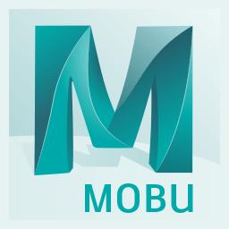 Download Autodesk MotionBuilder 2022 – Tạo nhân vật hoạt hình 3D