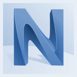 Download Autodesk Navisworks Manage 2022 – Phần mềm đánh giá mô hình 3D cho kiến trúc, kỹ thuật và xây dựng