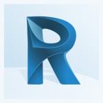 Download Autodesk ReCap Pro 2022 – Hướng dẫn cài đặt chi tiết