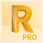 Download Autodesk Robot Structural Analysis Professional 2022 – Phân tích kết cấu nâng cao
