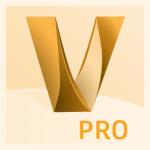 Download Autodesk VRED Professional 2022 – Hướng dẫn cài đặt chi tiết