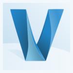 Download Autodesk Vehicle Tracking 2022 – Hướng dẫn cài đặt chi tiết