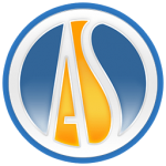 Download Automation Studio 6.4 – Hướng dẫn cài đặt chi tiết
