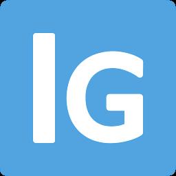 Download Axialis IconGenerator 2.0 – Phần mềm thiết kế Icon chuyên nghiệp