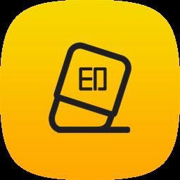 EasePaint Watermark Remover 2.0.8 – Phần mềm xóa hình mờ khỏi ảnh, video